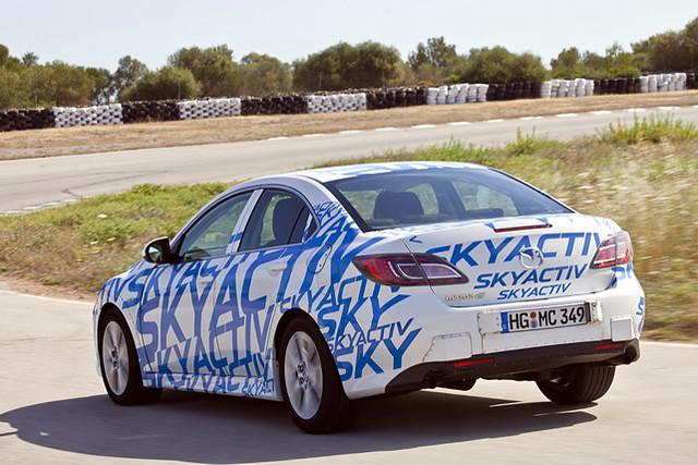 skyactiv_6_rear