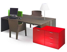 Office Furniture Manufacturers in Dubai