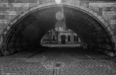 Gante   2016 (www.rguezruiz.wordpress.com) Tags: gante ghent gent bujas brugges bruges brussels bruselas erasmus holanda groningen paisajes blanco negro graffitti canales ro castillo