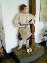 Suzdal Cremlin (lubovphotographer) Tags: flyeranano9 smartphoto smartphonephotography picturethis smartphonephoto smartphot smartphone smartph boy sculpture russianboy photo photography camera     2016  suzdal suzdalkremlin      exibition excurtion playingwitheffects