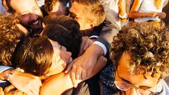 pila-sicilia-10610 (murpy) Tags: estate pietro pila 2015 viaggi matrimonio sicilia capodanno reggello valdarno