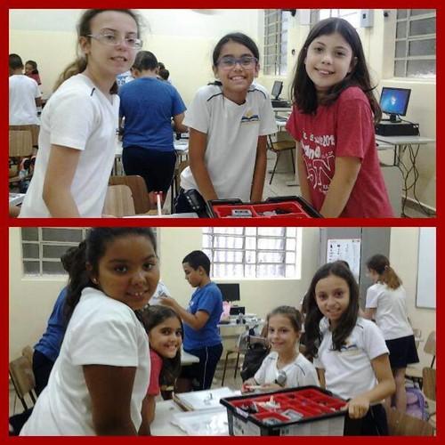 sala-lego-education-1