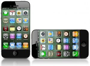 iPhone-5-Edge-300x220