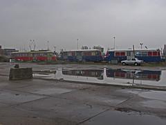 Amsterdam Noord (vetbonkie) Tags: amsterdam nikon noord d300s vetbonkie