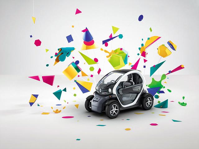 Renault-elettrica-Twizy-Campaign-by-Davina-Muller-DESIGNSCENE-net-04