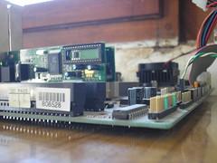 motherboard-server-2