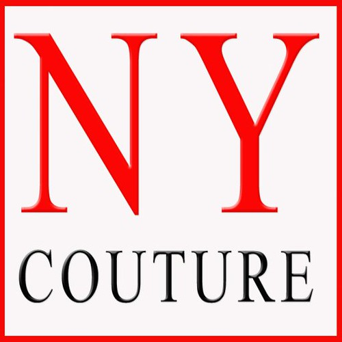 New York Couture 7