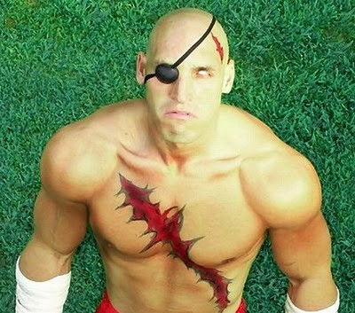 best_and_worst_of_street_fighter_cosplay_23