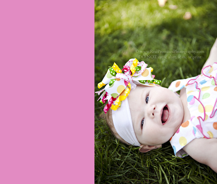 Hendersonville Newborn Photographer1