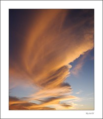 Sky Art IV