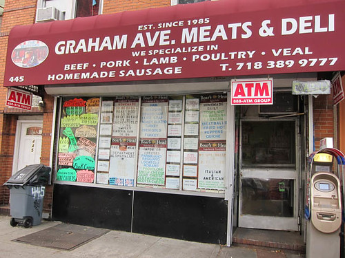 01-Graham-Ave-Meats-Deli