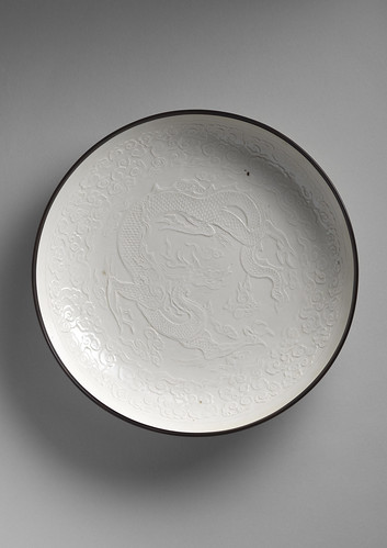 07 Glazed Porcellaneous Stoneware Dish.jpg