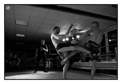 20110326_FREE-FIGHT_0218 (Dresseur d'images) Tags: freefight sportloisirs