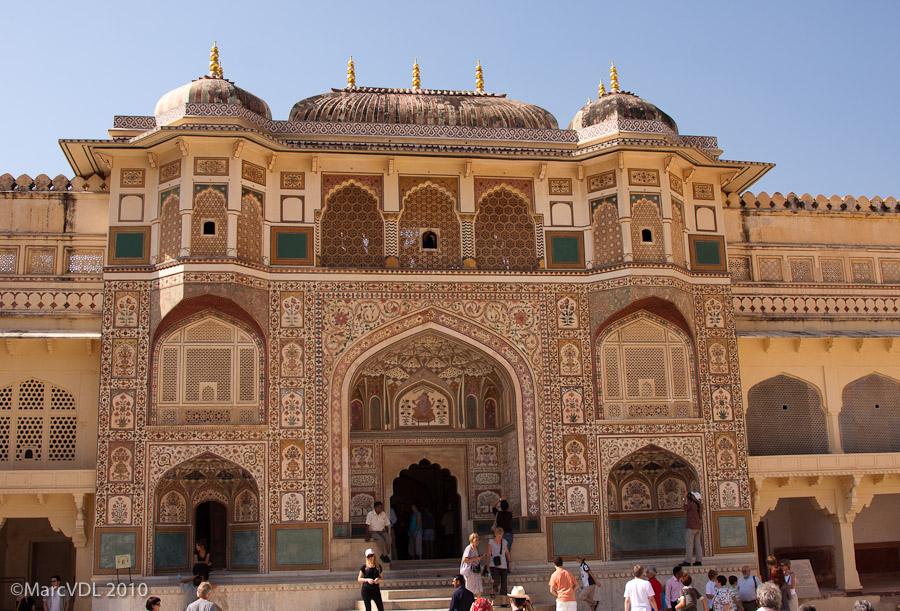 Rajasthan 2010 - Voyage au pays des Maharadjas - 2ème Partie 5568520584_d40a7549a7_o