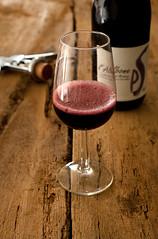 L'Albone lambrusco de Podere il Saliceto (Sonia Figone - {Food} Photography) Tags: wine il bologna salami vino salumi mortadella podere lambrusco saliceto albone igp soniafigone