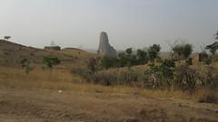 West Africa-2572