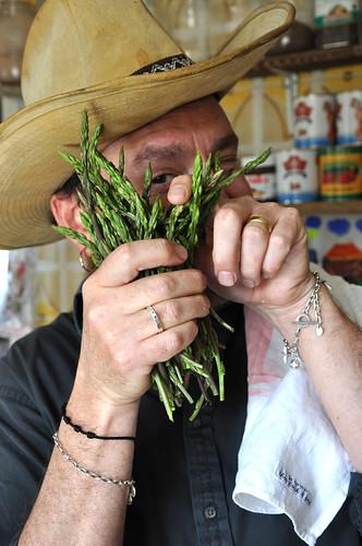 asparagus tart02