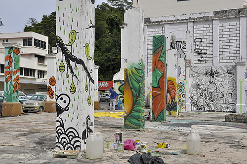 street art1 800