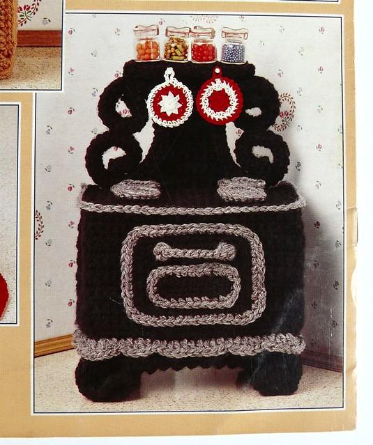 crochet_furniture06