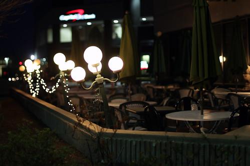 restaurant dc washington patio patiobar 2011yip 3652011 2011inphotos