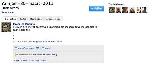 topic-pagina