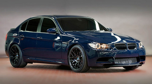 bmw blogspotcom. BMW M3 Sedan GTS
