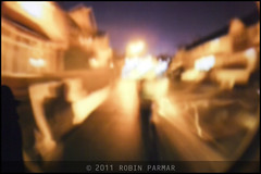 """Brockley Walk"" by Helena Doyle (robinparmar) Tags: ireland art photo pentax performance event limited millipede limerick fa 77mm fa77mm fa77 k20d occupyspace b30537"