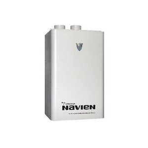 Navien NP-240 Sale