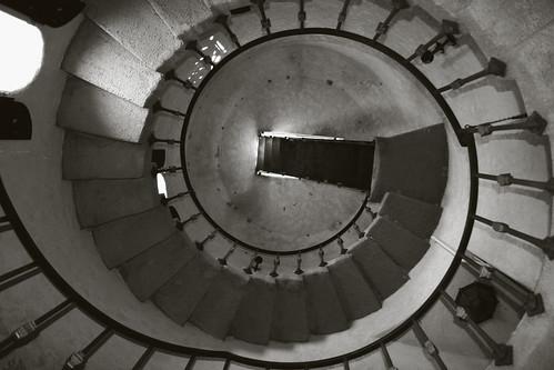 spiralstairs_scottys_bw