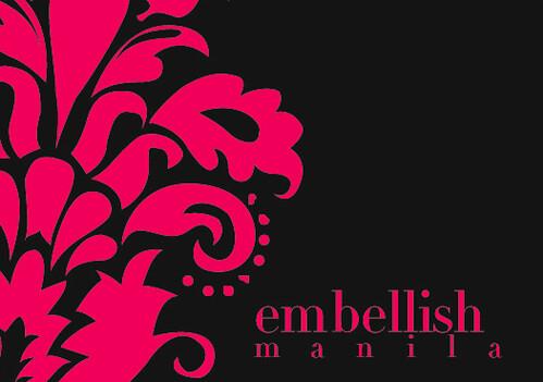logo_embellishmanila