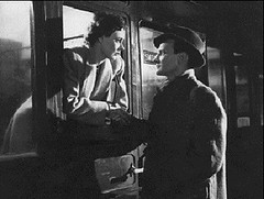 [Poster for Brief Encounter]