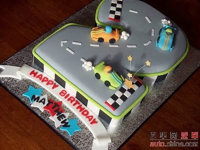 car_cakes_14