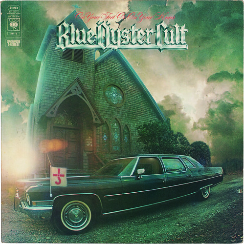 Blue Oyster Cult_EYE76
