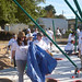 Nuview-Elementary-School-Playground-Build-Nuevo-California-022