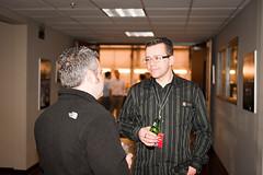 APR Distributor Conference 2011