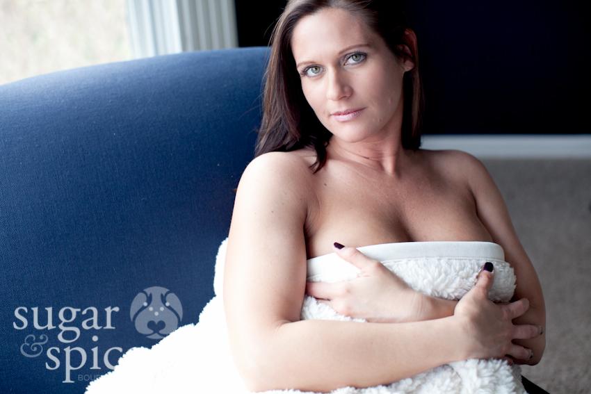 Darbi G Photography-kansas city boudoir photographer-107