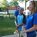 Barbour-Language-Academy-Playground-Build-Rockford-Illinois-005