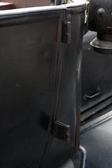 IMG_4748 (LasseDB) Tags: classiccar vintagecar runabout linkping fordmodelt 1913 veteranbil tford