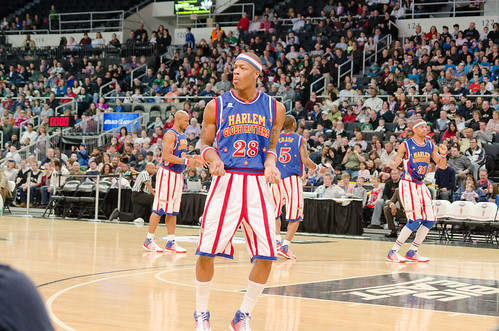globetrotters-18