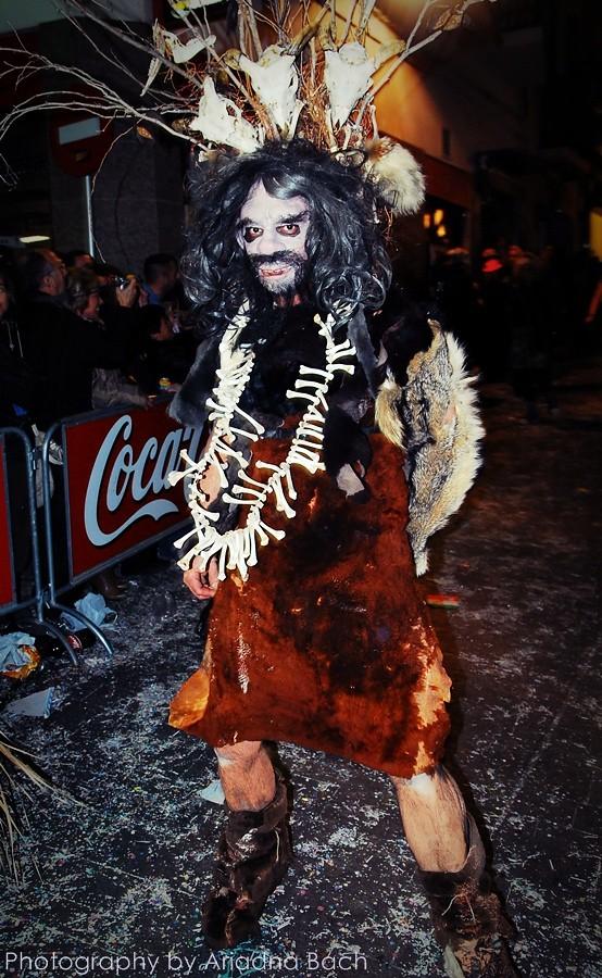 CarnavalSitges2011  (37)