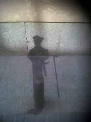 ¿Banksy Madrid?