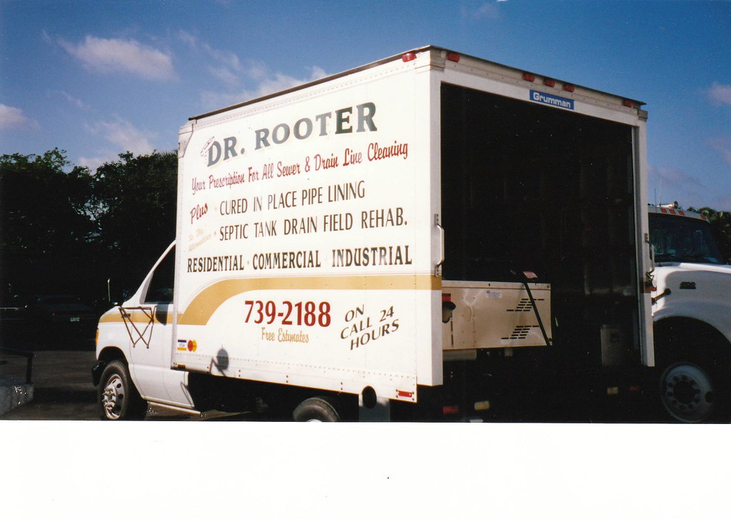 JETTER TRUCK DR ROOTER0001-1