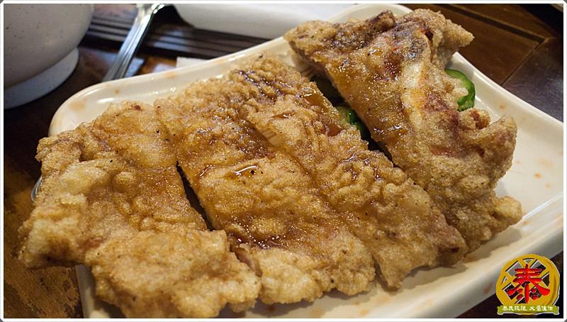 玉林雞腿大王  (12)