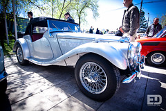 """Oldtimers @ Belgrade • <a style=""""font-size:0.8em;"""" href=""""http://www.flickr.com/photos/54523206@N03/5604111707/"""" target=""""_blank"""">View on Flickr</a>"""