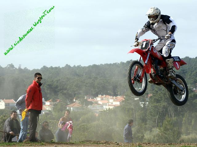 Motocross10042011MucifalFinal