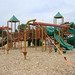 Bethune-Recreation-Center-Playground-Build-Indianola-Mississippi-027