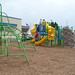East-Belleville-Center-Playground-Build-Belleville-Illinois-036