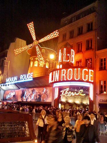 <span>parigi</span>Moulin Rouge<br><br>Andiamo!<p class='tag'>tag:<br/>luoghi | parigi | viaggio | </p>