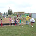 East-Belleville-Center-Playground-Build-Belleville-Illinois-056