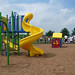 East-Belleville-Center-Playground-Build-Belleville-Illinois-062